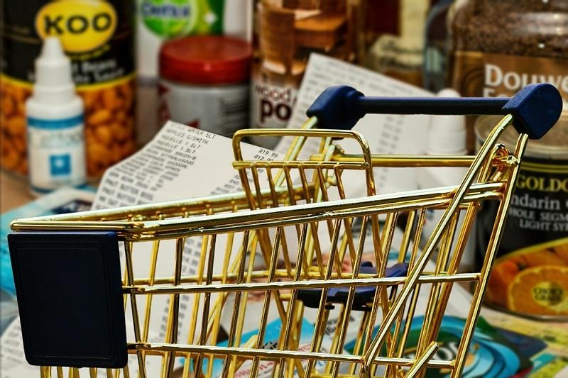 Hogyan spóroljunk energiát a konyhai készülékek használata közben?