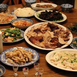 Tudtad, hogy rengeteg étel fagyasztható?