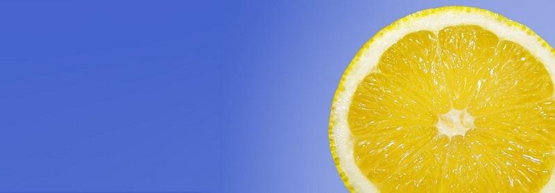 Így nyerd ki a legtöbb citromlevet