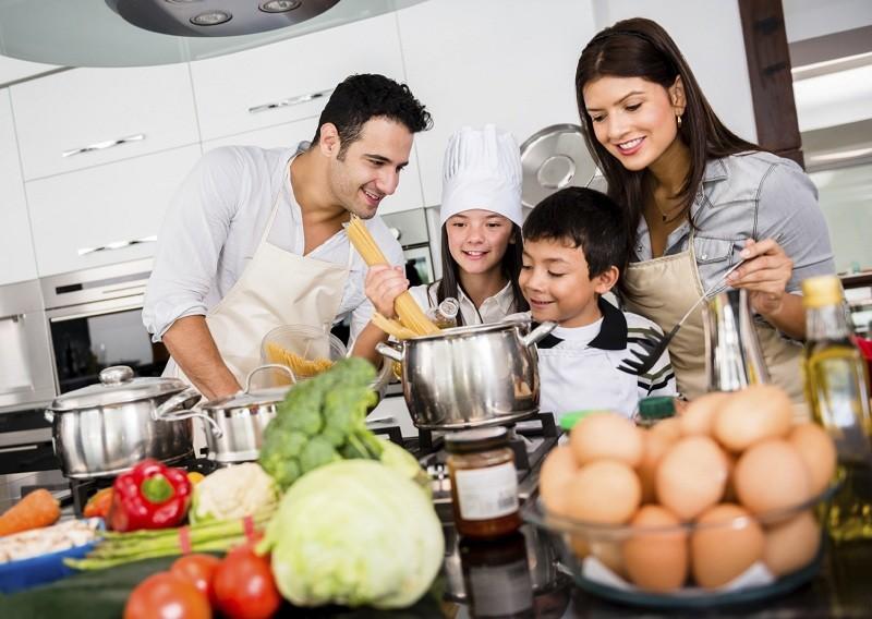 főzések főzéshez