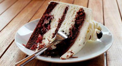 torta fagyasztása 1