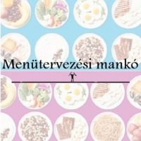 menutervezesi-manko-324x324