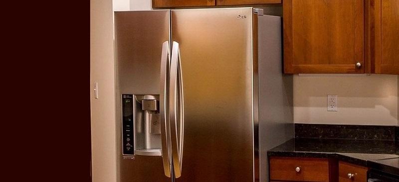 Készételek fagyasztása: Mennyire számít a fagyasztószekrény mérete?