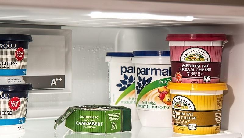 Hogyan takarítsd ki a fagyasztót?