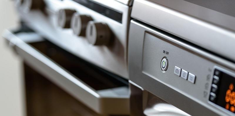 Mindennapos konyhai robot
