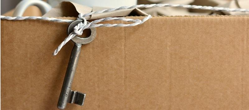 Hogyan használd ki a fagyasztód költözéskor