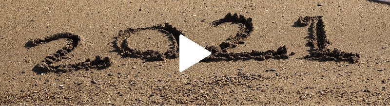 Újévi fogadalmak anyaszemmel. Tegyünk vagy ne tegyünk? – videó