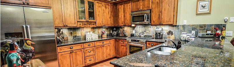 Rend a konyhapulton
